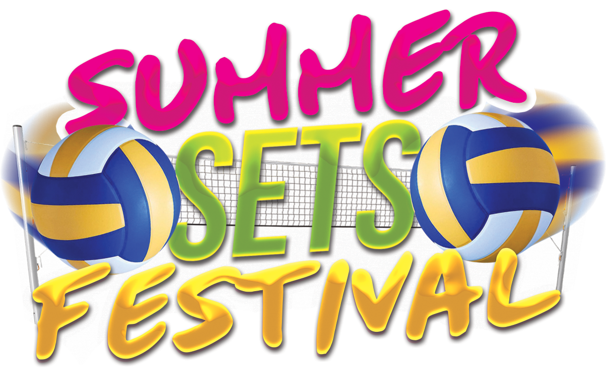 VSA_SUMMERSETSFESTIVAL_LOGO-2.png